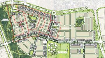 Catalina Estate Plan