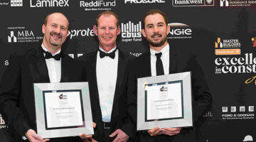 Master Builders Awards July 2017 cropped
