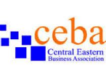 CEBA Logo