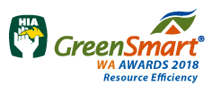 GA WA Resource