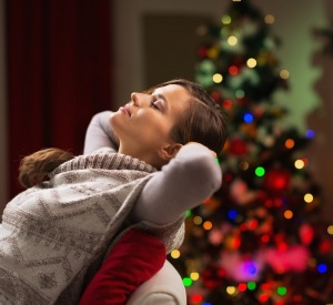 Low Stress Christmas