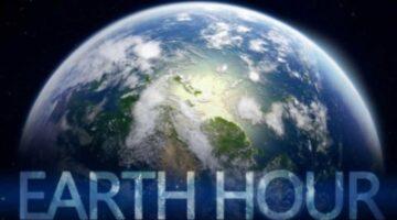 ResizedImage400225 Earth Hour 2020