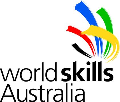 1338420812 WorldSkills Australia Colour