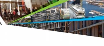 ResizedImage600160 Green Building Day 2016