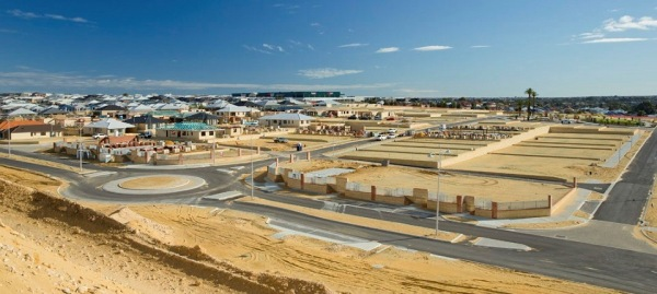 Catalina Estate IWM Client Achieves 96 Recycling Rate Onsite Article Nov 2017
