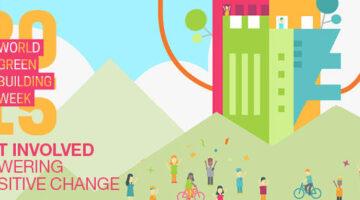 ResizedImage600277 gbca world green building week 2015