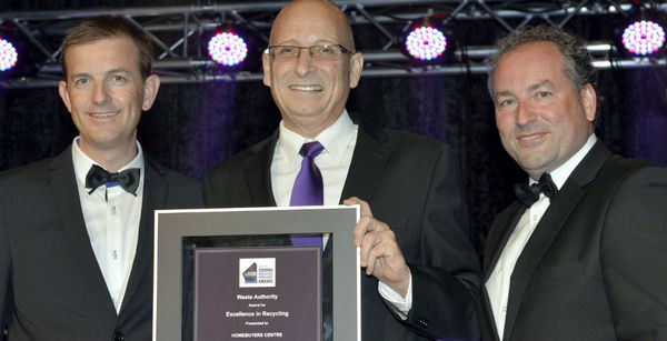 cropped MBA geoff greg marcus recycling award 2015