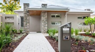 Right Homes GreenSmart Water Efficiency Award Compressed 1