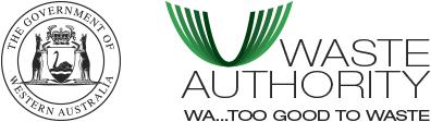 wasteauthority header 2013