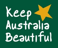 Keep Australia Beautiful Logo Compressed