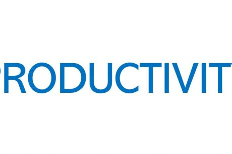 Productivity in the Workplace in Australia3
